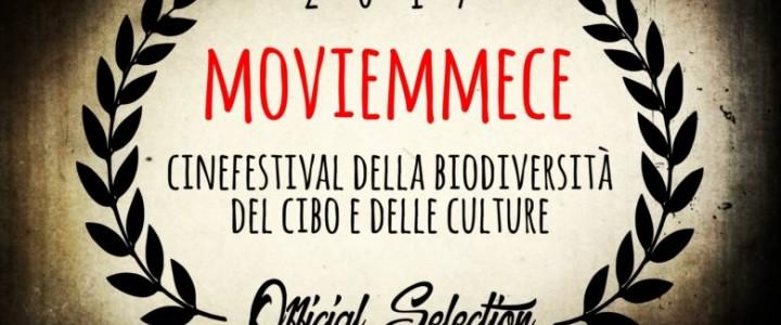 FdS presenta il Festival Moviemmece