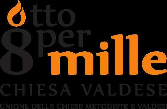 logo valdesi